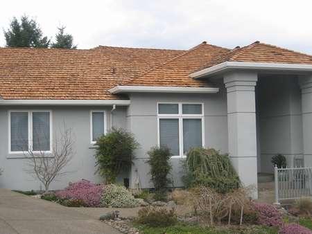 Pw 013 Roof Repair Etc Pressure Washing Beaverton