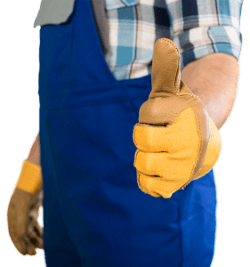 a roofer you can trust