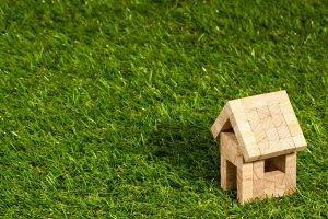 green roofing systems in OR